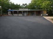 Lovacki_dom_parking-02