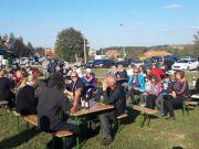 Festival_Medin_brlog_Grabovac-08