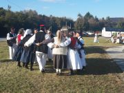 Festival_Medin_brlog_Grabovac-13