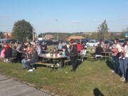 Festival_Medin_brlog_Grabovac-14