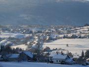 snijeg2017-02