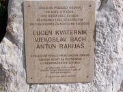Spomenik-Kvaternik-Bach-Rakijas-2