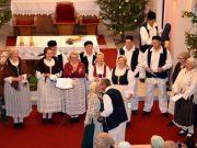 Bozicni-koncert-2017-11