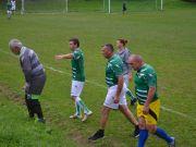 Nogomet-Lovci-vs-Vatrogasci-13