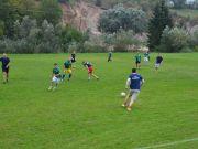 Nogomet-Lovci-vs-Vatrogasci-19