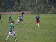 Nogomet-Lovci-vs-Vatrogasci-28