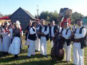 Festival_Medin_brlog_Grabovac-05