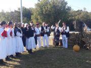Festival_Medin_brlog_Grabovac-11