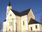 04-Dreznik-crkva