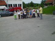 djeca-1