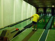 turnir-plitvice-05