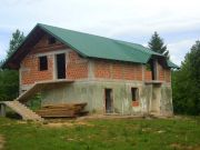 Lovacki-dom-09